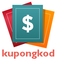 kupongkod books on demand